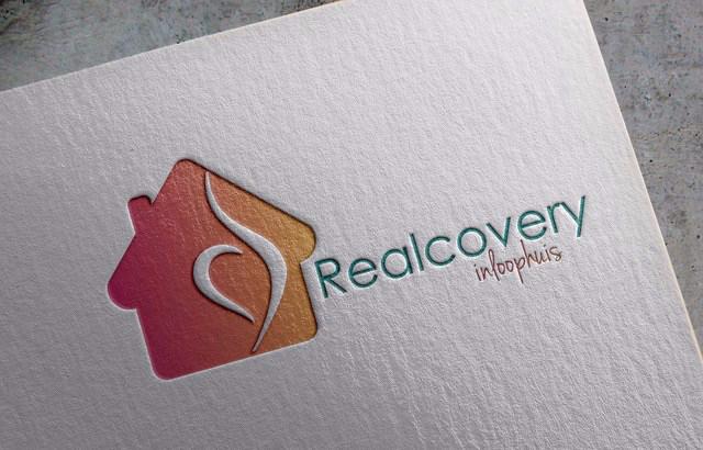 Wij zijn Realcovery Inloophuis
